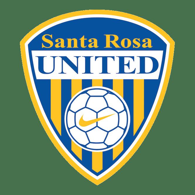 Santa Rosa United
