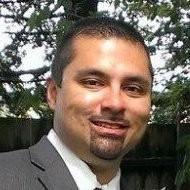 Mark Gonzales Santa Rosa United Soccer - Board Member