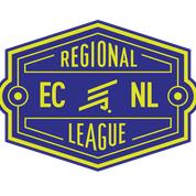 Santa Rosa United ECNL Boys Soccer