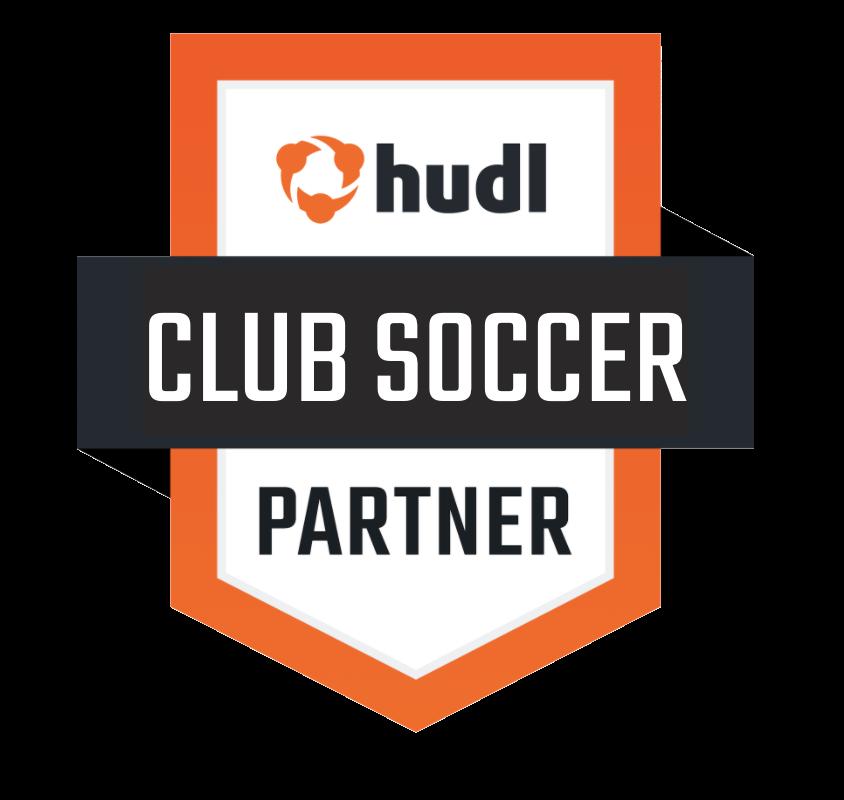 Santa Rosa United HUDL partner