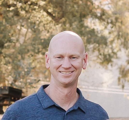 Matt Tamba